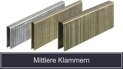 Klammern Fr Tacker Gallery Of Metall Fr Klammern Typ With Klammern