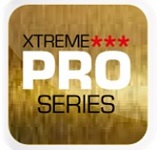XtremPro Serie