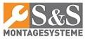 S&S Verbindungstechnik-Logo