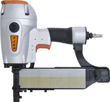 geharzt HD7900 Q6774 CE 10.000 Klammern Klammer-Q 50 mm verzinkt 12 mµ