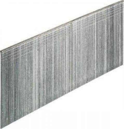 Senco AX Stauchkopfstift 1,2x50mm verzinkt AX21EAAP