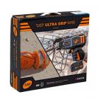 TJEP WIRE ULTRA GRIP Bindedraht 40 Rollen